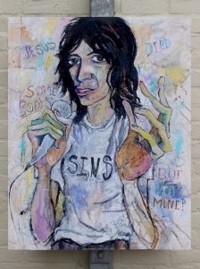 original-amalee-patti-smith